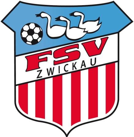 Spielplan Fsv Zwickau