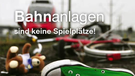 bgs_bahnanlagen