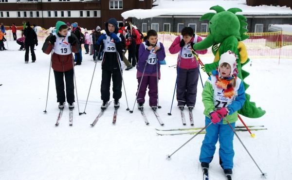 Leicht K Chen Erfahrungen kreissportbund plant winter vorschulsportfest wochenendspiegel