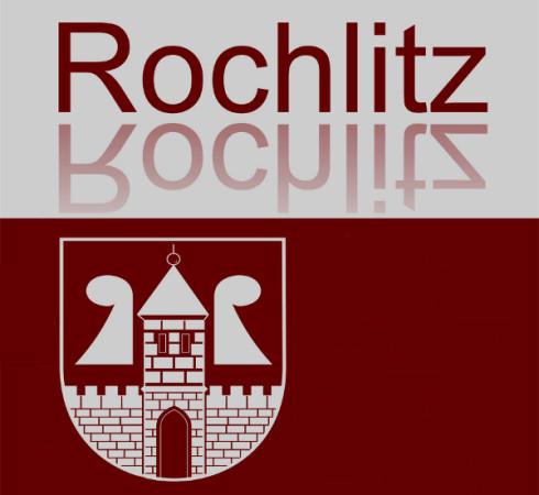 Die Große Kreisstadt Rochlitz sucht eine kompetente und engagierte Person als Amtsleiter/in Finanzverwaltung. Foto: Stadtveraltung Rochlitz/Facebook