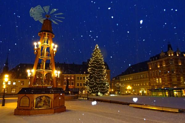 Ab Wann Macht Man Die Weihnachtsbeleuchtung An.Wie Lange Soll Die Weihnachtsbeleuchtung Brennen Wochenendspiegel