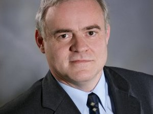 Steffen Böttcher Foto: KHS