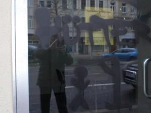 Morddrohung! Der AfD-Landtagsabgeordnete Carsten Hütter setzt 2500 Euro Kopfgeld aus.