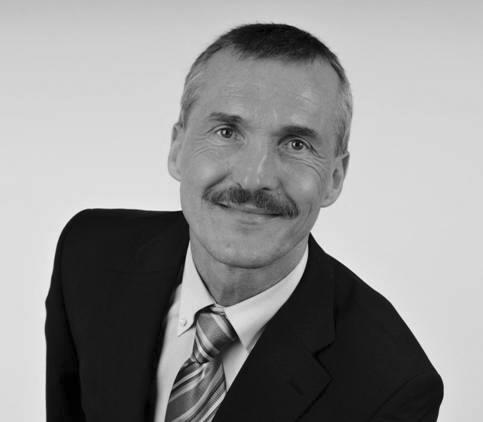 Frank Seidel Zwickau