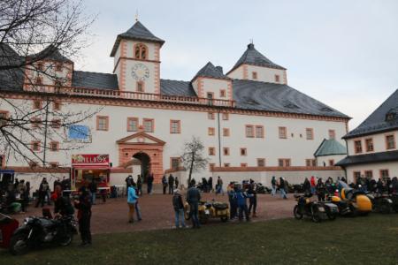 Wintertreffen in Augustusburg 5