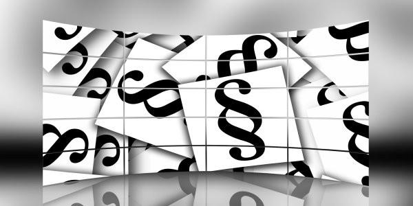Bundestag spricht über Insolvenzrecht