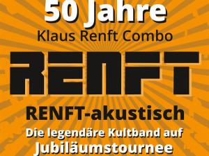 Renft_Plakat_A4.cdr