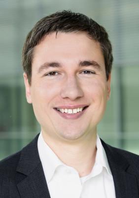 Stephan Kühn  MdB, Buendnis 90/Die Gruenen im Bundestag
