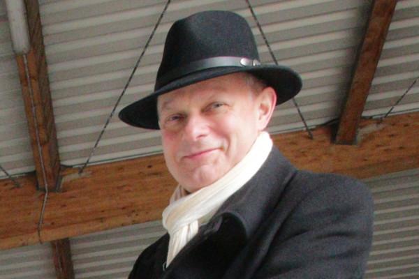 Manfred Wüpper, Leiter des ASR und ESC, verlässt die städtischen Betriebe. Foto: bit