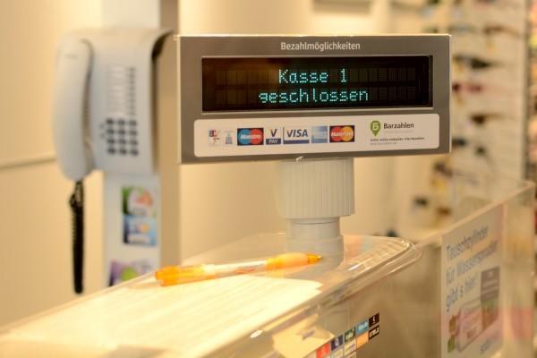 Sparmaßnahmen durch leere Kassen in mittelsächsischen Kommunen