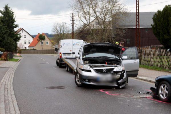 Unfall Gersdorf2