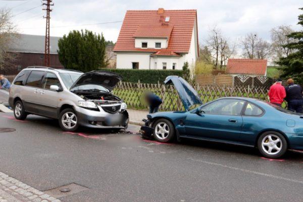 Unfall Gersdorf3
