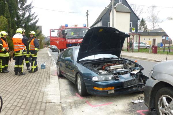 Unfall Gersdorf4