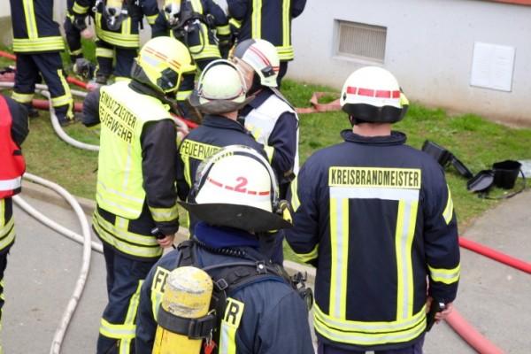 Brand Schwarzenberg4