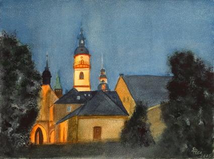 (4) D.Reichelt