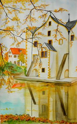 (63) W.Vogel
