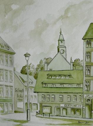 (66) D.Strobel