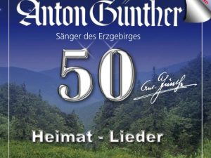 2542 BookCover Anton Günther 50a-1