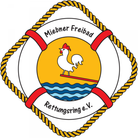 Schwimmbad_Logo