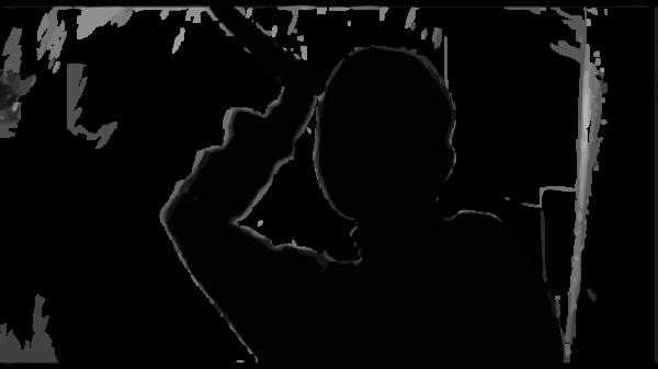 In Chemnitz wurde ein Imbiss überfallen Symbolbild: pixabay.com