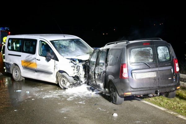 unfall_s282_13