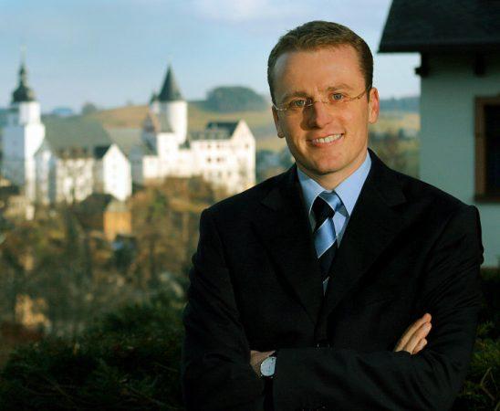 Katzendreck-Gestank: Alexander Krauß fordert Taten statt neuer Messungen. Foto: CDU