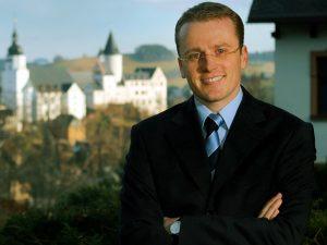 serie-2008-alexander-krauss-17