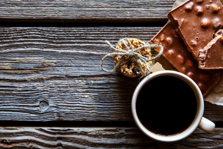 so gesundheitssch dlich sind alkohol kaffee und schokolade wirklich. Black Bedroom Furniture Sets. Home Design Ideas