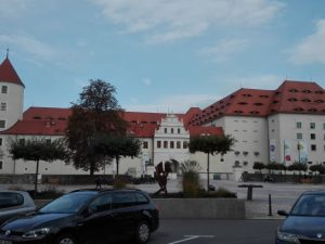Herbstfest In Freiberg Und Verkaufsoffener Sonntag Wochenendspiegel