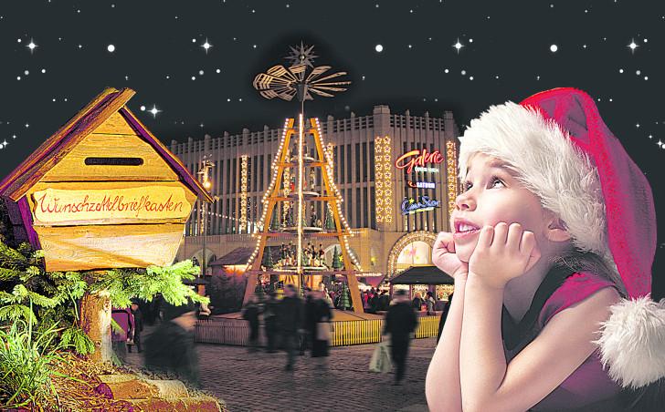 chemnitzer unternehmen und wochenendspiegel erf llen bed rftigen kindern weihnachtsw nsche