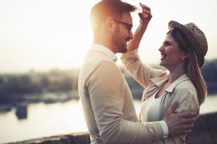 Dating süßen Damen