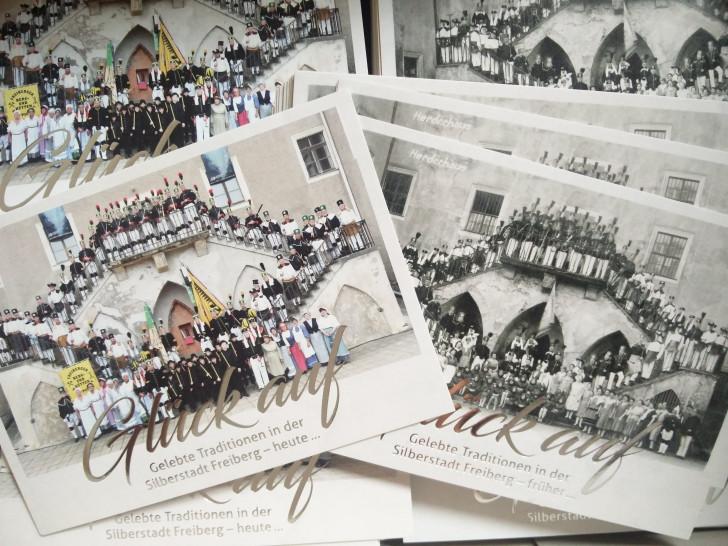 postkarten gewinnspiele kostenlos