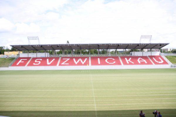 Fsv Zwickau Facebook