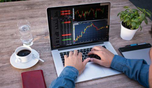 plugin für binäre optionen aktien demokonto